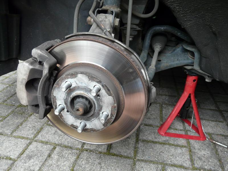 Suzuki Gsbrat