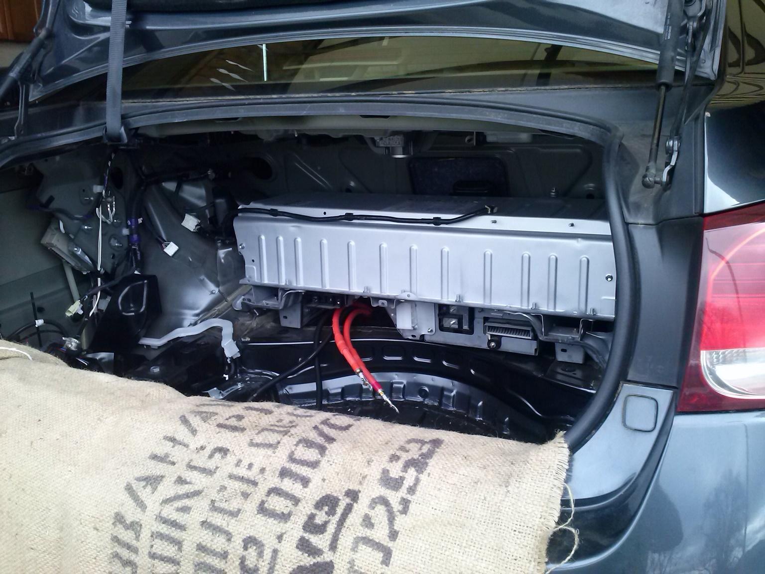 hybrid batterie reparatur priusforum. Black Bedroom Furniture Sets. Home Design Ideas